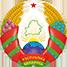 Сайт депутата Палаты Представителей Национального собрания Республики Беларусь Богдановича Александра Викторовича
